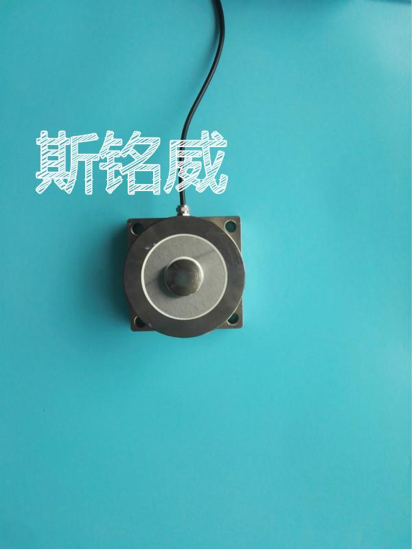 SMW-H-4A轮辐式称重传感器