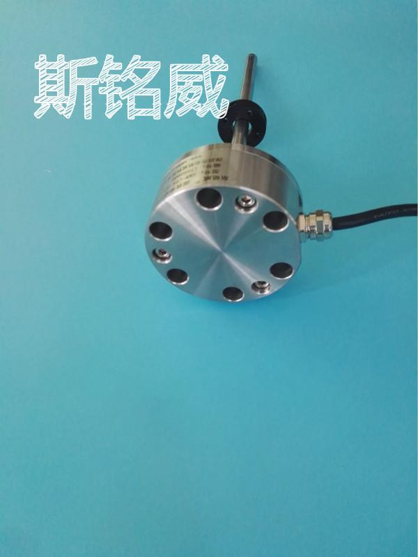 SMW-CTS-DB磁致伸缩位移传感器