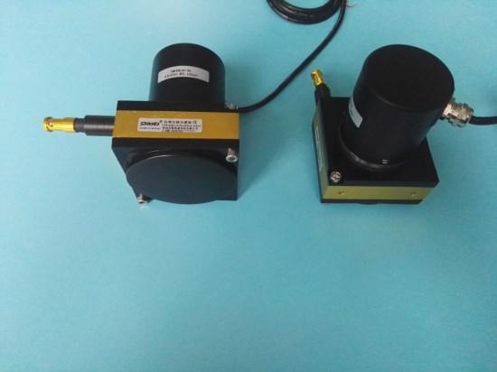 SMW-LX-20拉线位移传感器
