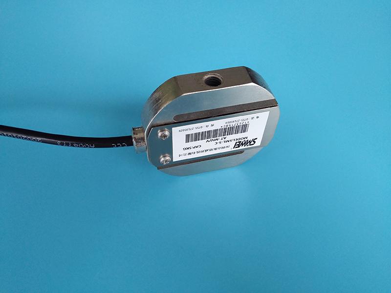 SML-S-C  S型拉压力传感器