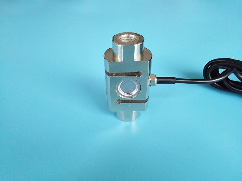 SML-S-Z内螺纹柱式拉压力传感器