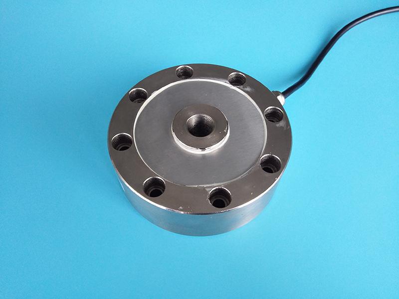 SMW-H-4B轮辐式称重传感器