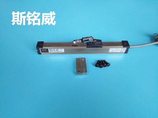 SKF微型滑块位移传感器